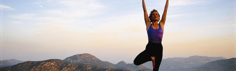 yoga-goldendoor